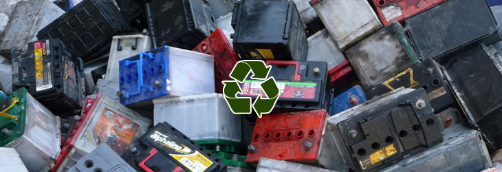 lead-acid-battery-recycling